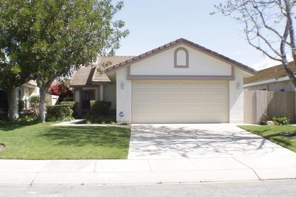 5681 Calle Sencillo, 218004432, Camarillo, Detached,  sold, Realty World Golden Era