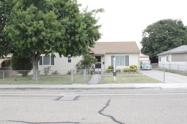513 Nectarine, 218009530, Oxnard, Detached,  sold, Realty World Golden Era