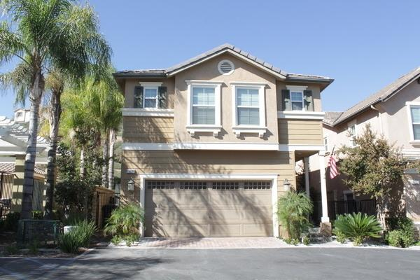 28221 Minneola, 218012192, Santa Clarita, Detached,  for sale, Realty World Golden Era
