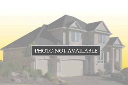 Civic Center Dr 1, 190010171, Santee, Land,  for sale, Realty World Golden Era