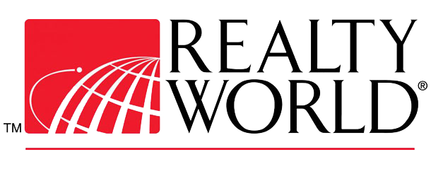 Realty World Golden Era